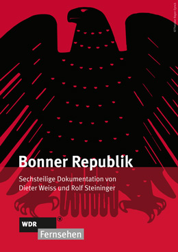 Bonner Republik
